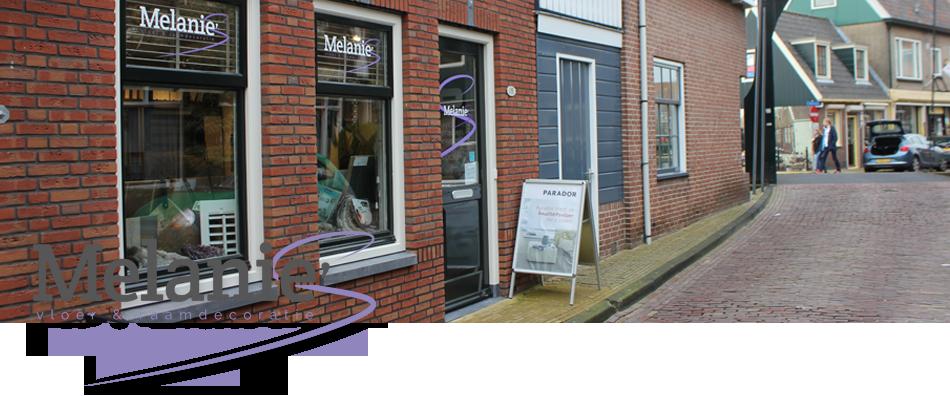 welkom op de website van melanies vloer raamdecoratie